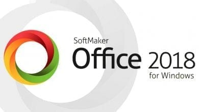 SoftMaker Office