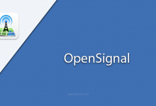 OpenSignal 2018