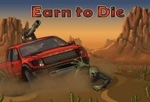 earn to die 2018